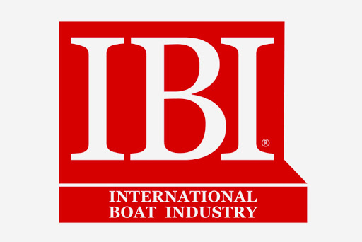 I wanted to make something completely new (www.ibinews.com) - Saxdor Yachts