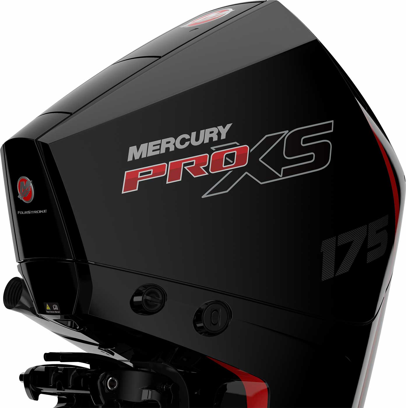 7 Mercury 175hp-proxs